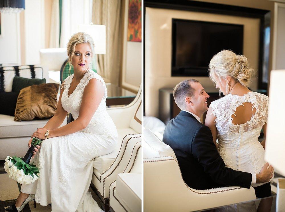 Vegas-Wedding-69.jpg
