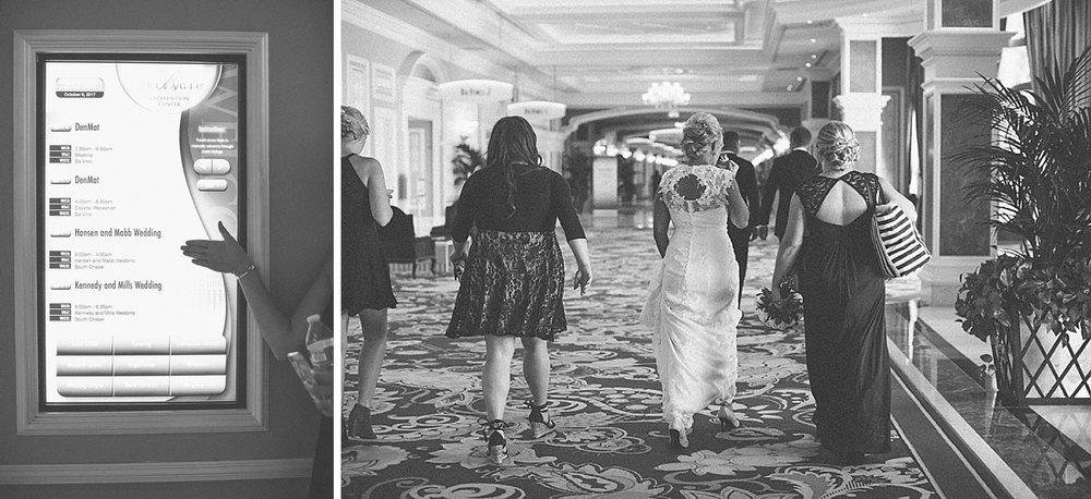 Vegas-Wedding-100.jpg