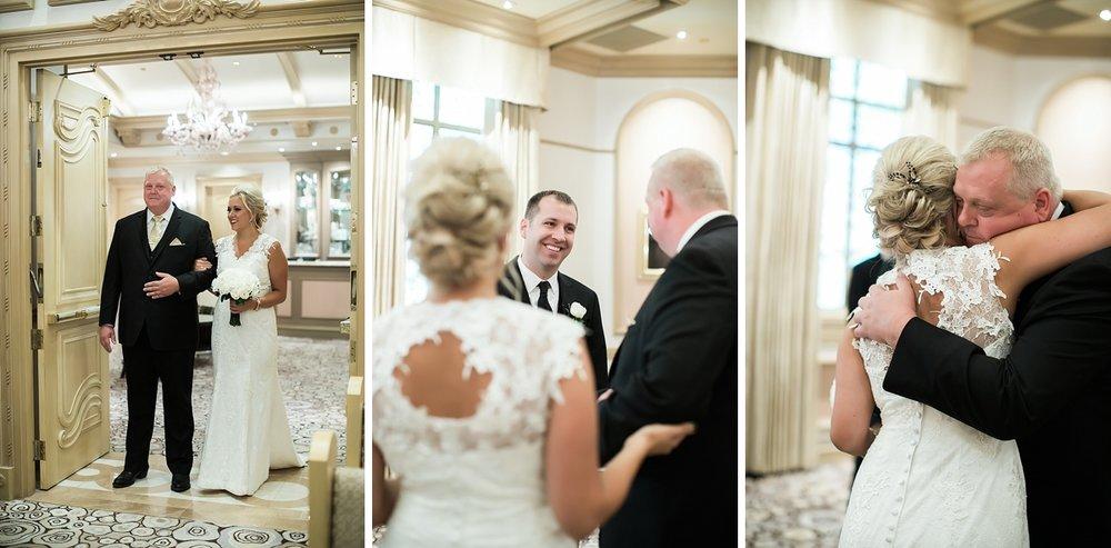Vegas-Wedding-105.jpg