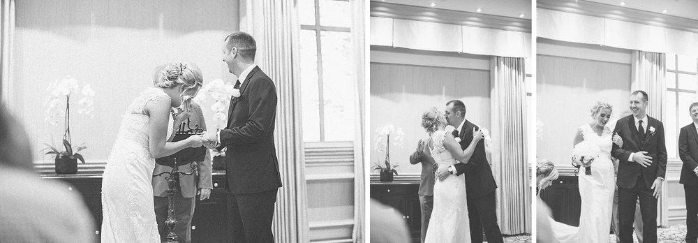 Vegas-Wedding-112.jpg