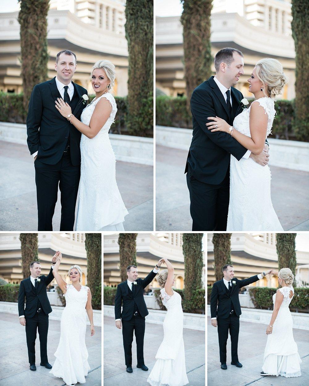 Vegas-Wedding-124.jpg