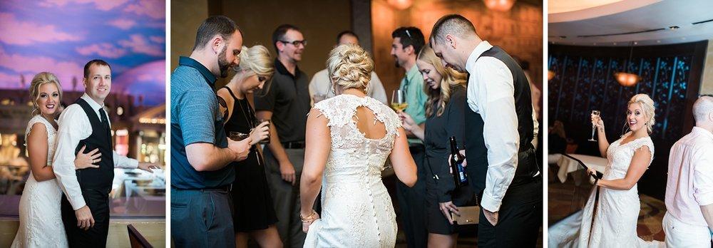 Vegas-Wedding-137.jpg