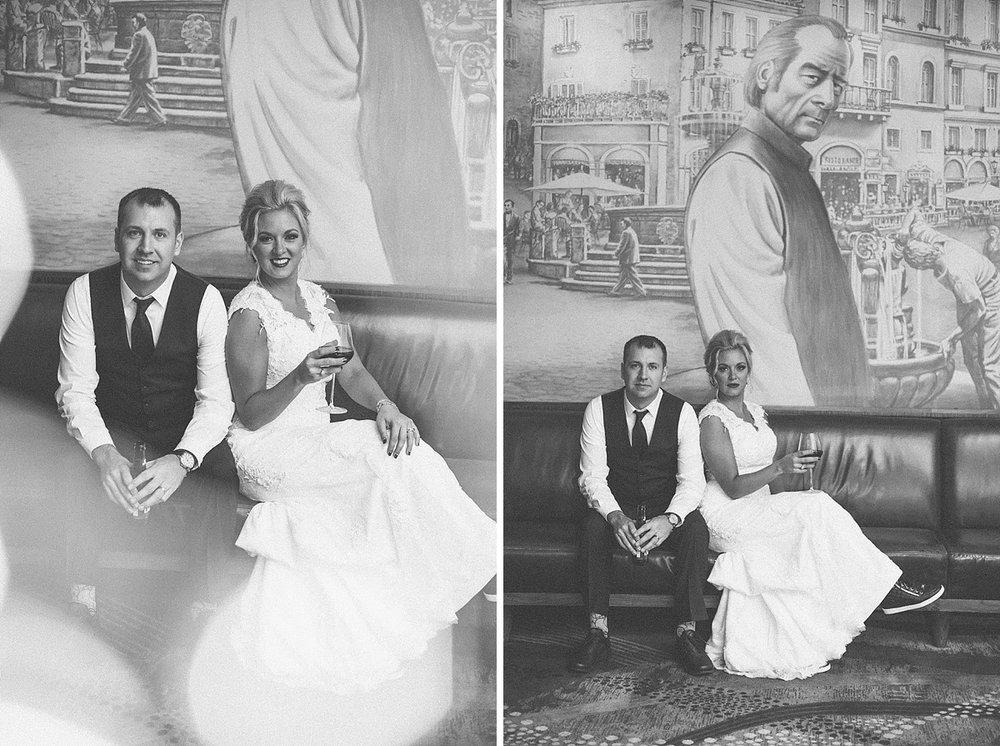 Vegas-Wedding-144.jpg