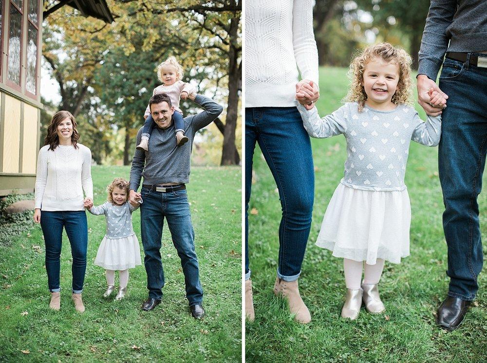 Minnetonka-Family-Photographer-16.jpg