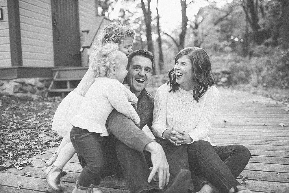 Minnetonka-Family-Photographer-34.jpg
