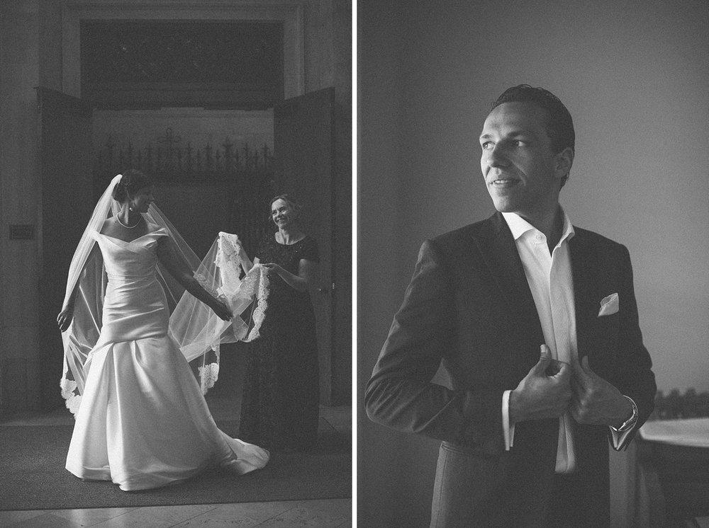 Varsity-Theater-Wedding-38.jpg