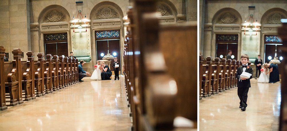 Varsity-Theater-Wedding-61.jpg