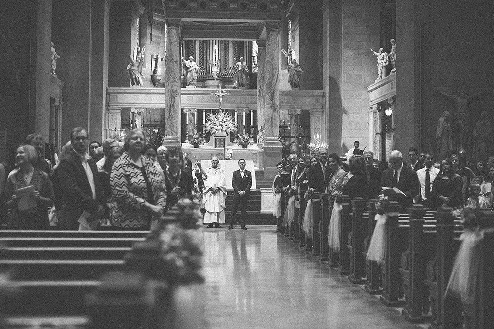 Varsity-Theater-Wedding-66.jpg