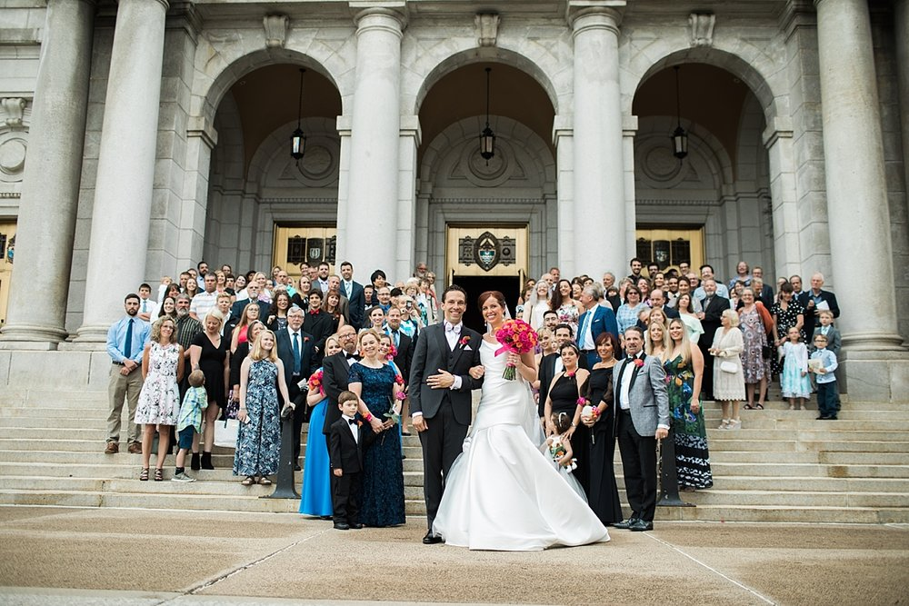 Varsity-Theater-Wedding-108.jpg