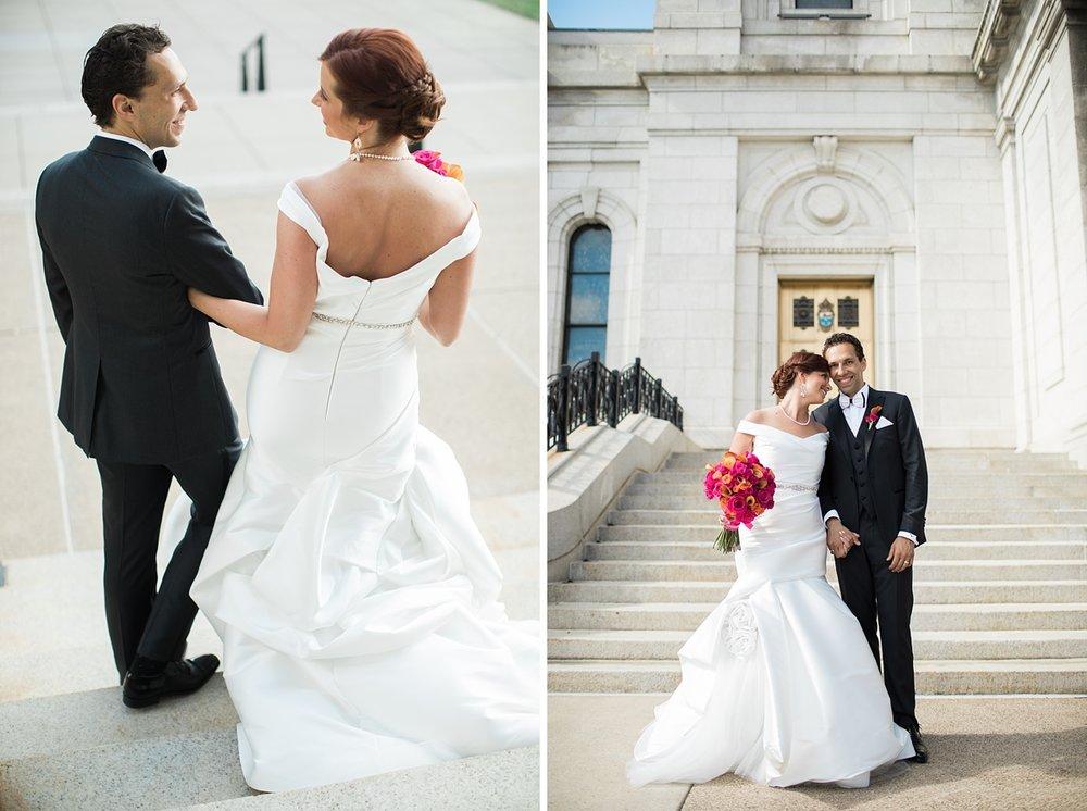 Varsity-Theater-Wedding-146.jpg