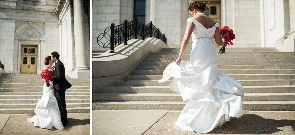 Varsity-Theater-Wedding-150.jpg