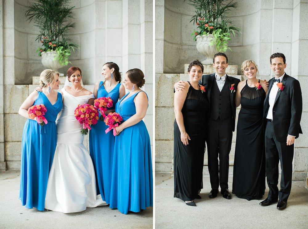 Varsity-Theater-Wedding-111.jpg