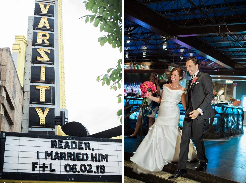 Varsity-Theater-Wedding-201.jpg