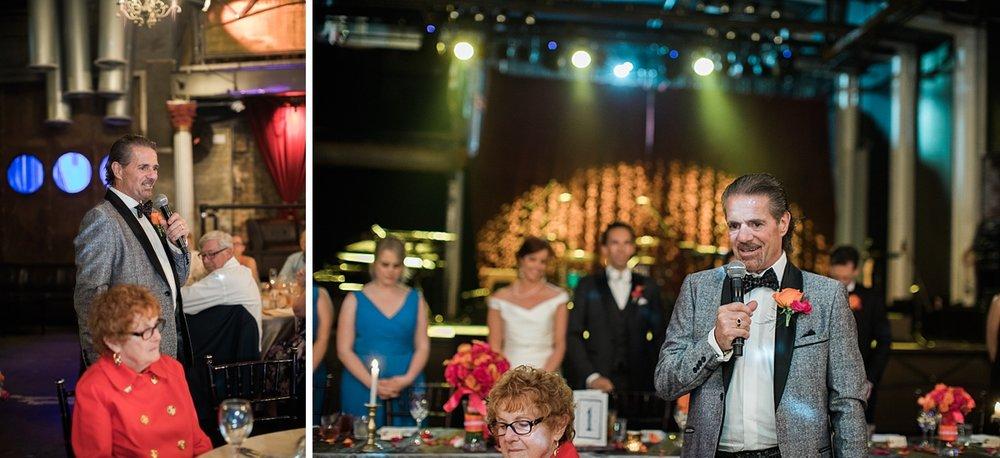 Varsity-Theater-Wedding-222.jpg