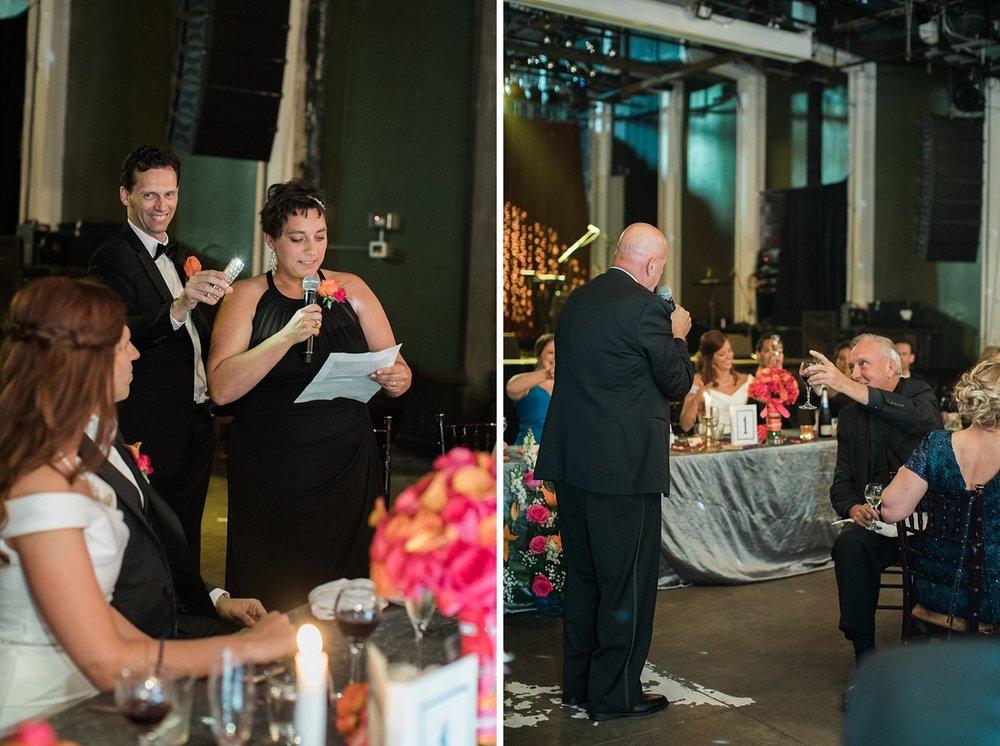 Varsity-Theater-Wedding-236.jpg