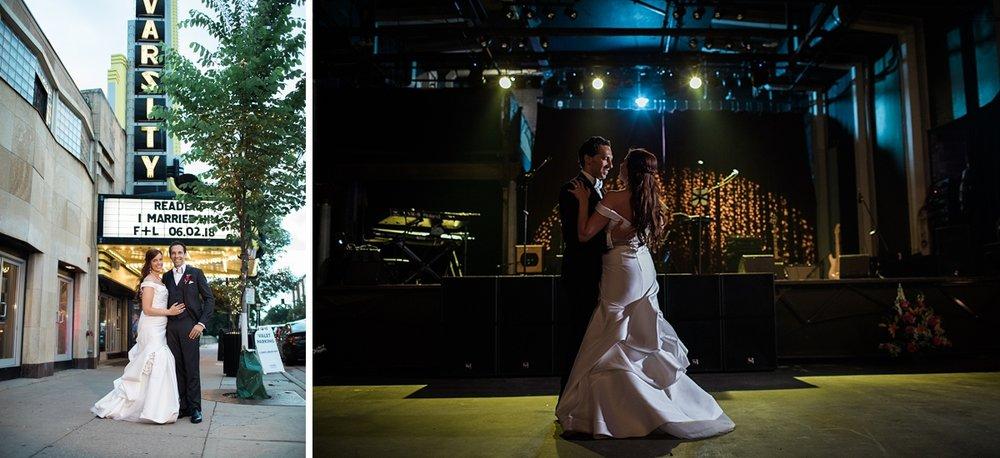 Varsity-Theater-Wedding-244.jpg