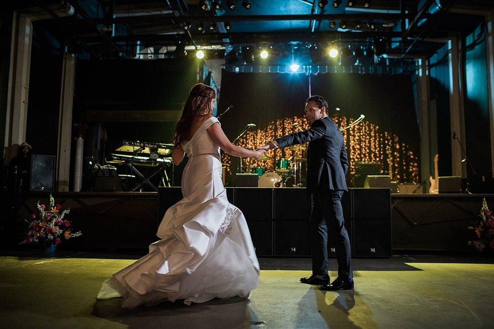 Varsity-Theater-Wedding-252.jpg