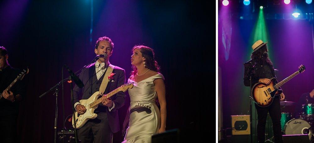 Varsity-Theater-Wedding-266.jpg