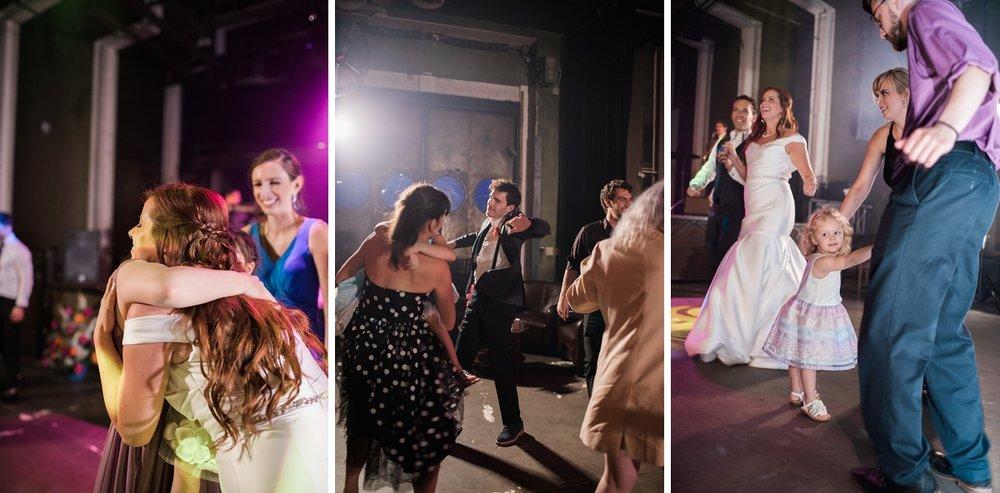 Varsity-Theater-Wedding-273.jpg