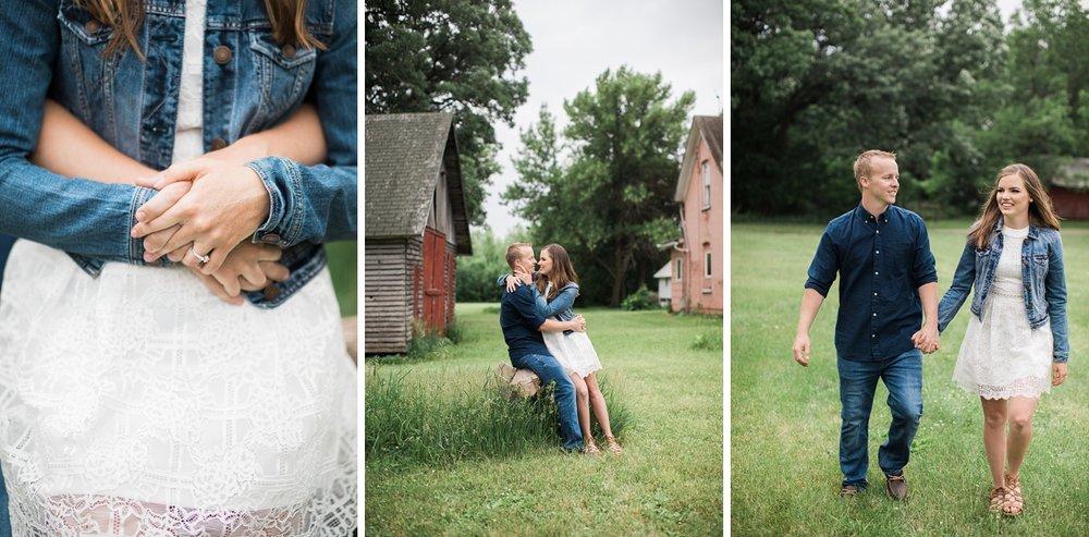 EngagementPhotos-35.jpg