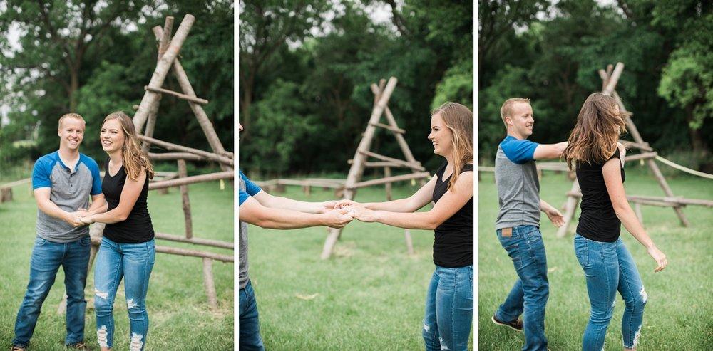 EngagementPhotos-64.jpg