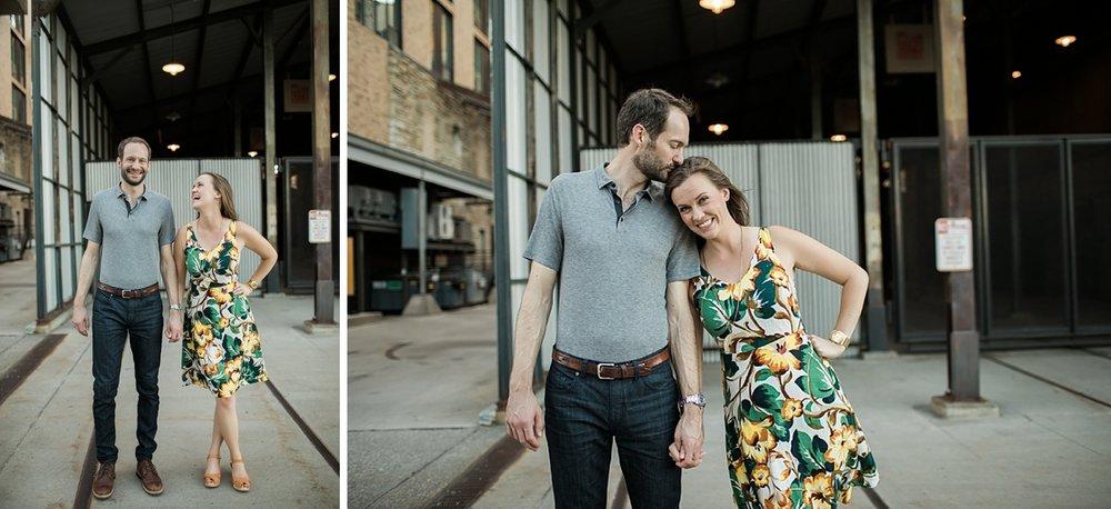 Minneapolis-Engagement-Photos-30.jpg