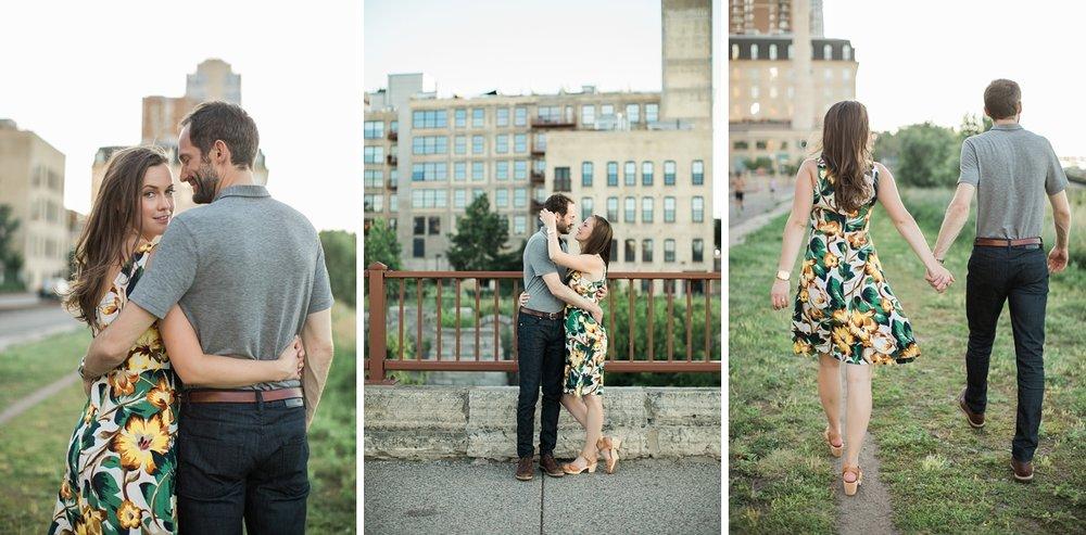 Minneapolis-Engagement-Photos-44.jpg