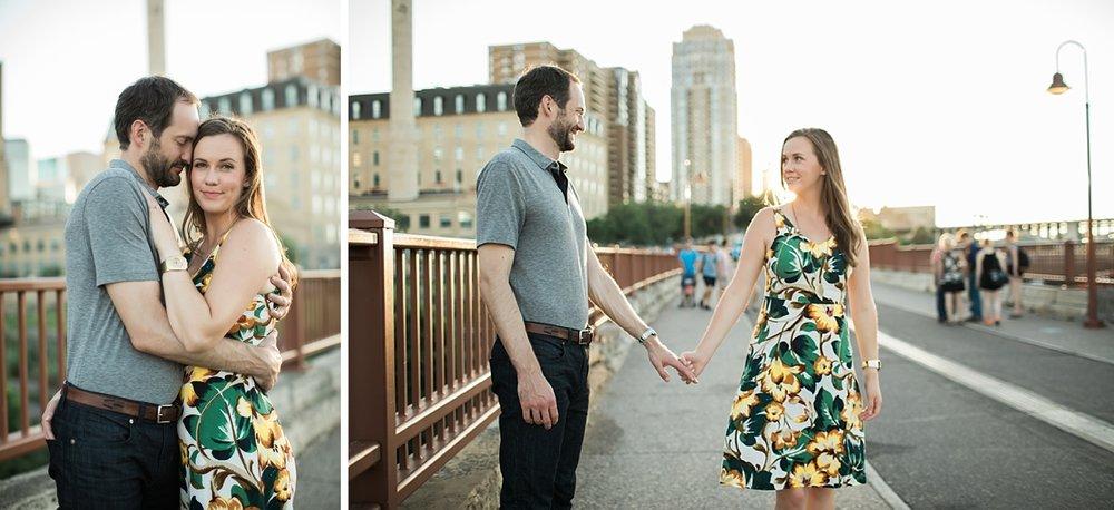 Minneapolis-Engagement-Photos-50.jpg