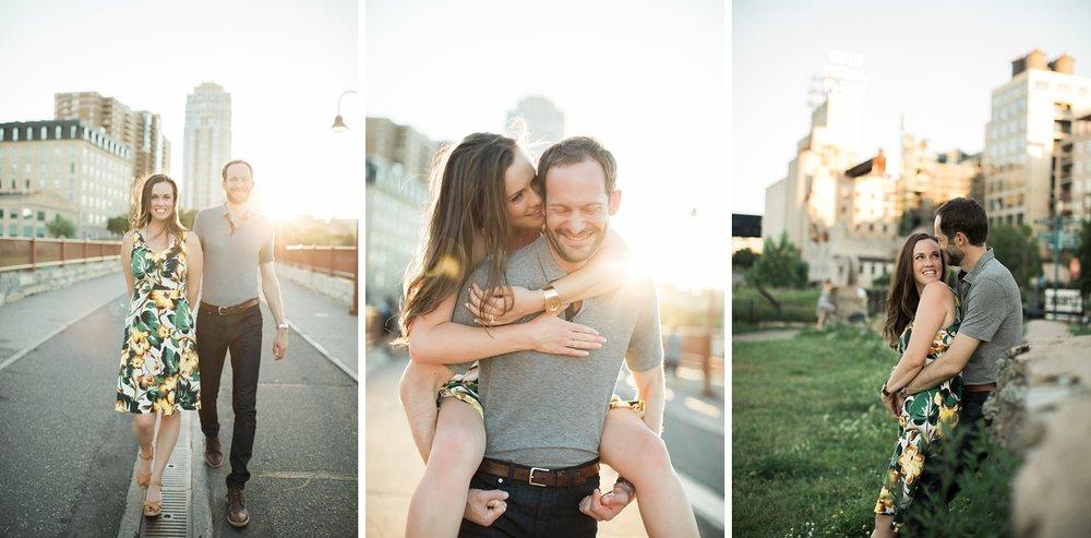 Minneapolis-Engagement-Photos-56.jpg
