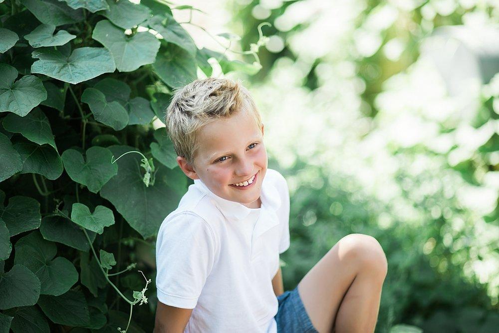 Children-Photographer-13.jpg