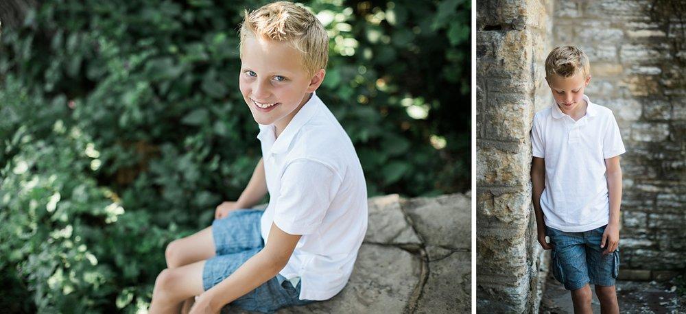 Children-Photographer-02.jpg