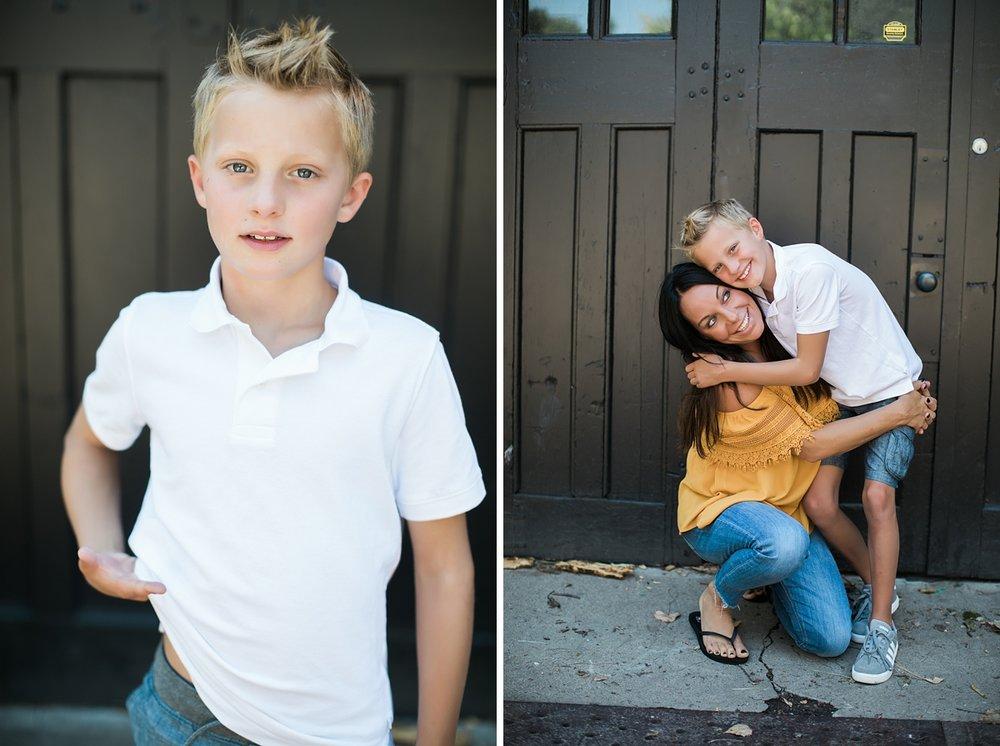Children-Photographer-05.jpg