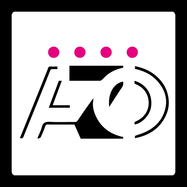 AZO PRINT