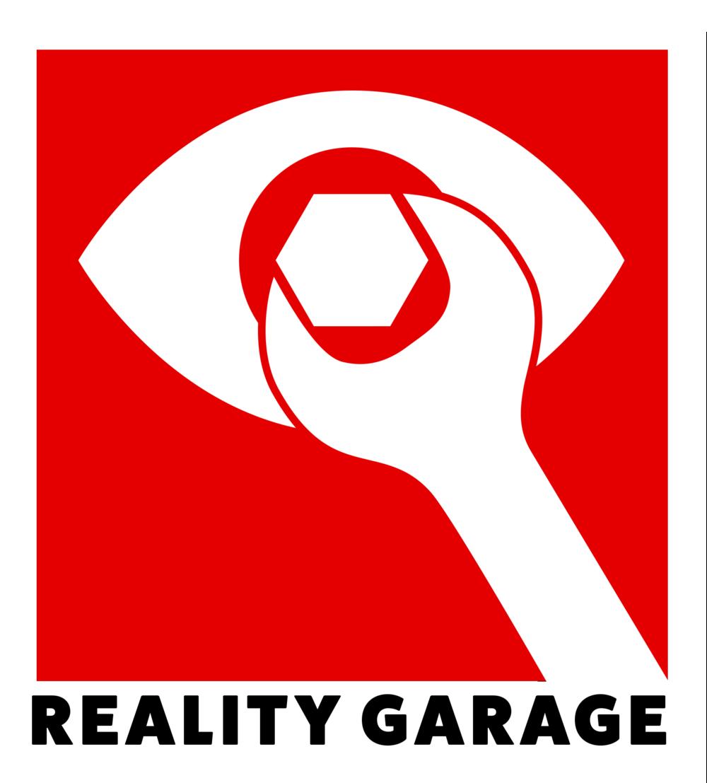 Reality_Garage_Logo.png