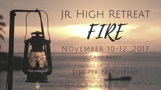 Jr. High Retreat 2017 Reg Header.png