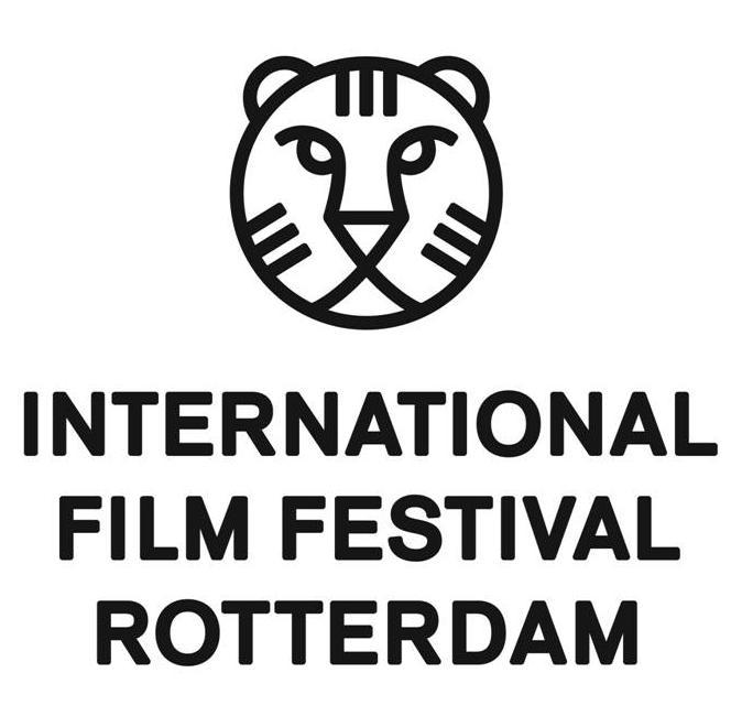 IFFR_logo.jpg