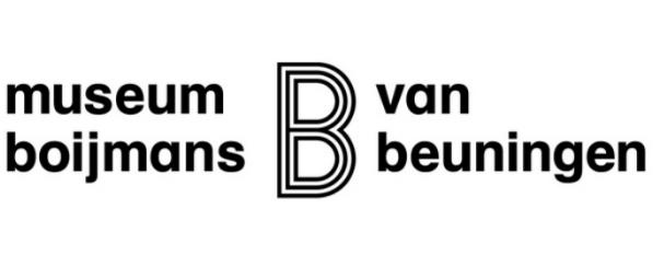 BB_Logo_sponsor_100pt.jpg