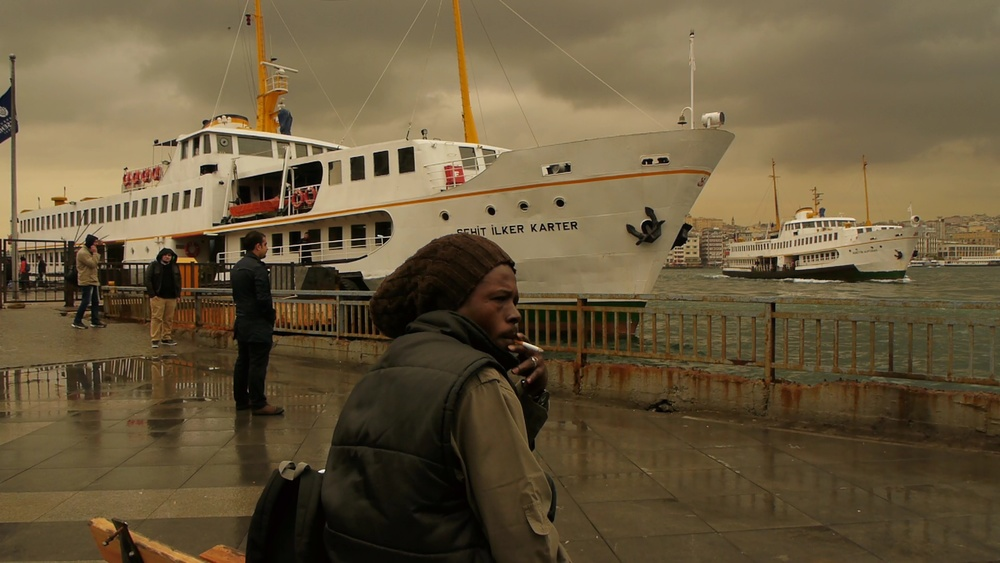 Callshop_Istanbul 2.jpeg