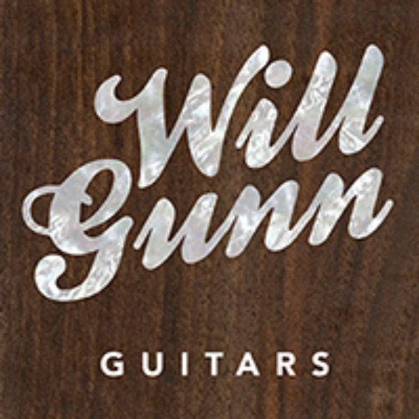 Will Gunn Guitars