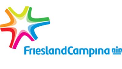 frieslandcamoina.png
