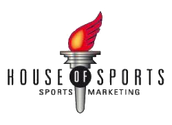 houseofsports.png