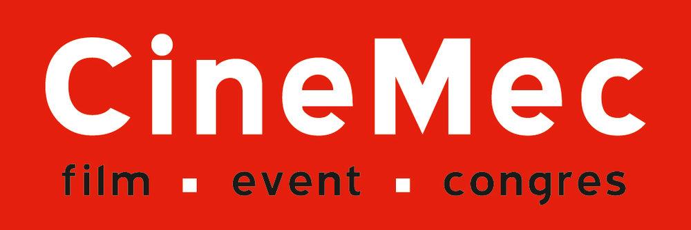Logo-CineMec-Kleur.jpg