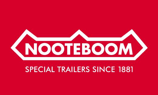 nooteboom.png