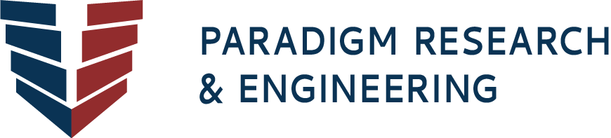 Paradigm Research and Engineering