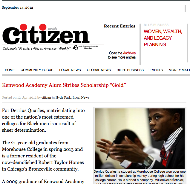 Chicago Citizen.jpg
