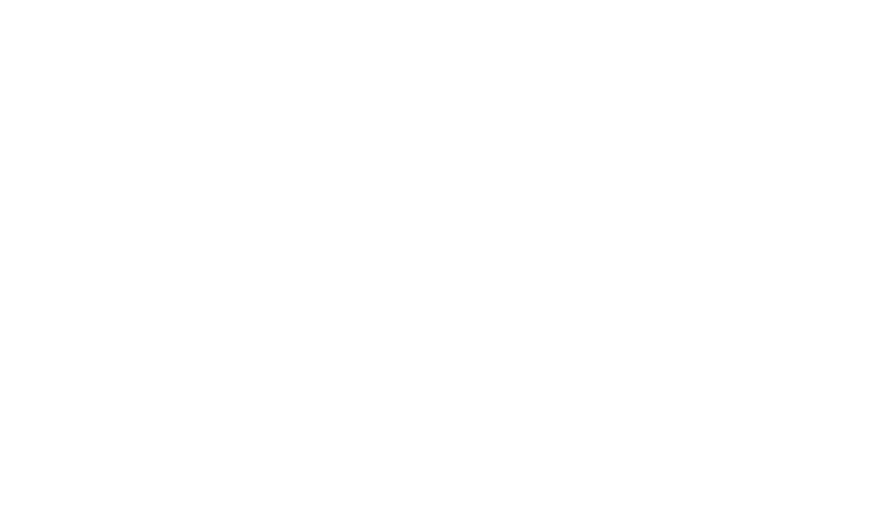 Official Website of Derrius Quarles