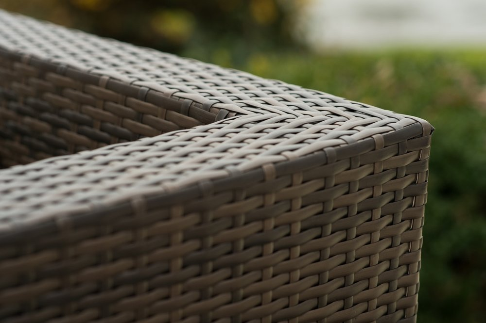 Vida Pacific Wicker Detail.jpg