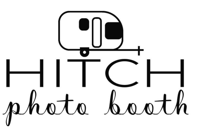 HITCH photo booth