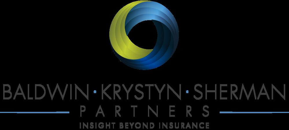 BKS Logo - Formal.png