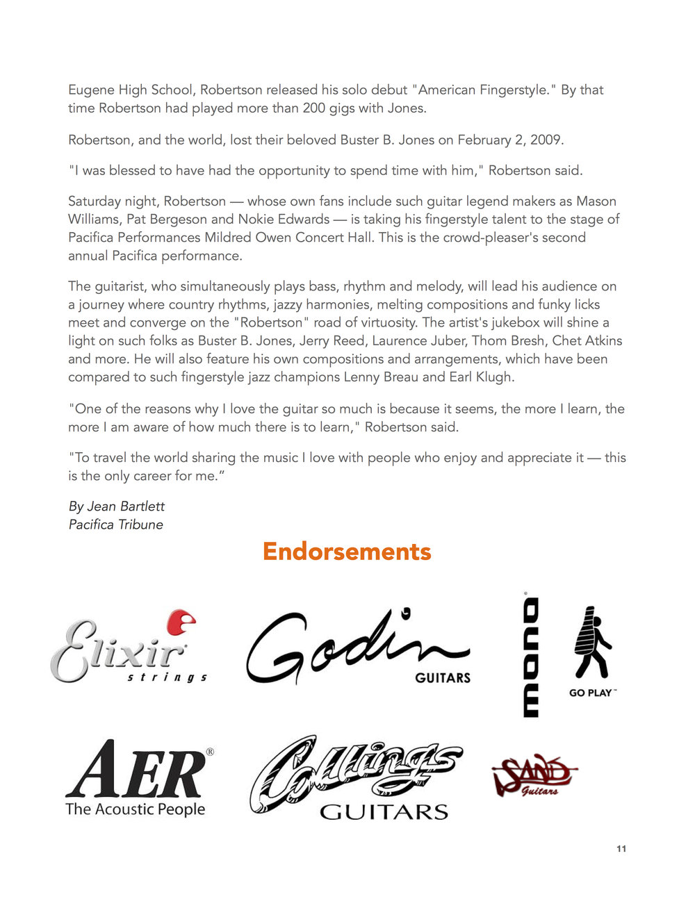 Brooks Robertson Press Kit:Resume 2016 p11.jpg